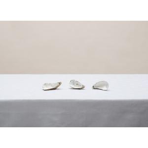 Pawel Zak bez tytułu z cyklu I inne martwe natury, 2014