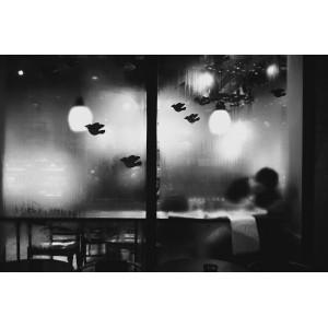 fot. Damian Chrobak
