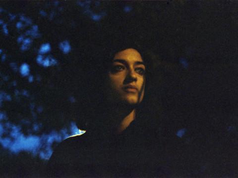 Martyna Heller