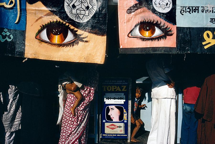 %C2%A9-Alex-Webb-Bombay-India-1981-900px