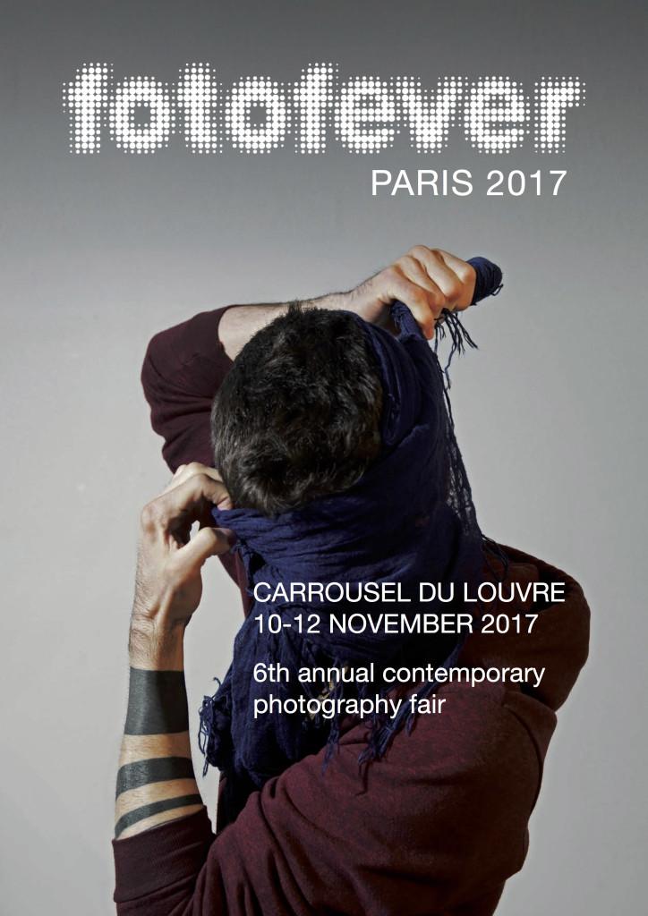 DP_fotofever paris 2017net