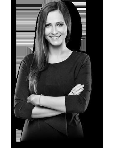 Katarzyna Kosicka-Polak_MKZ Partnerzy (1)
