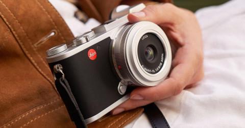 Leica_CL_premiumKit_street