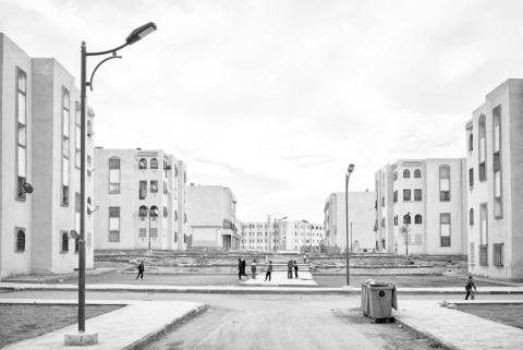 tytusgrodzicki_20150217_algieria_2015_1966-Edit (1)