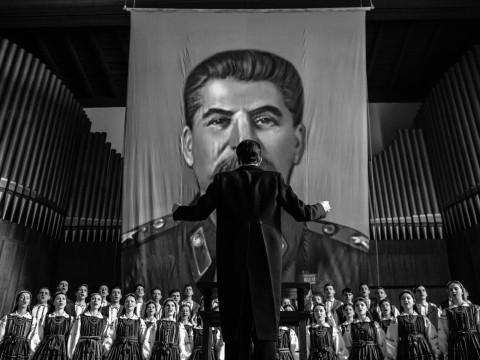 Lukasz_Bak_Zimna_wojna_fotografie_press_pics (4 of 7)