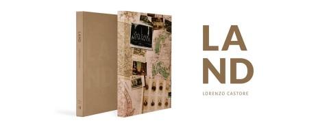 Lorenzo Castore LAND