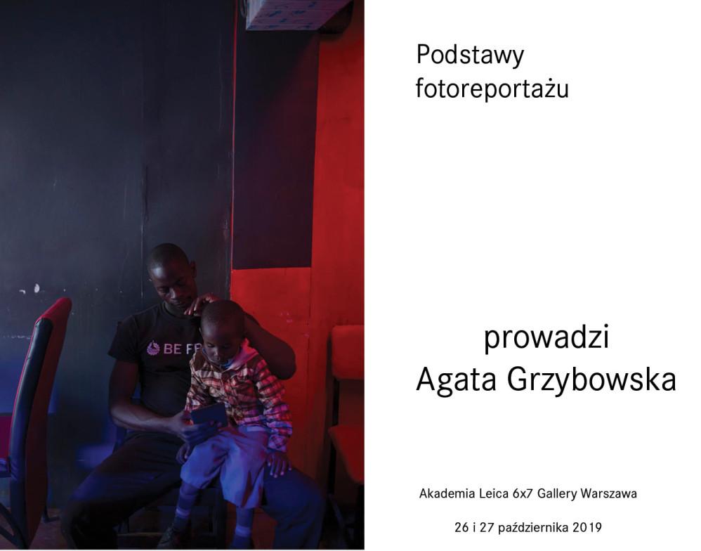 agata_grzybowska_warsztaty