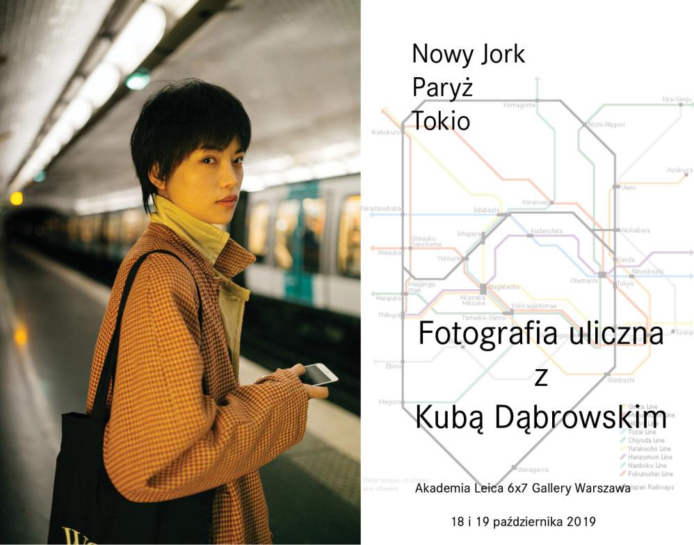 kuba_dabrowski_warsztaty