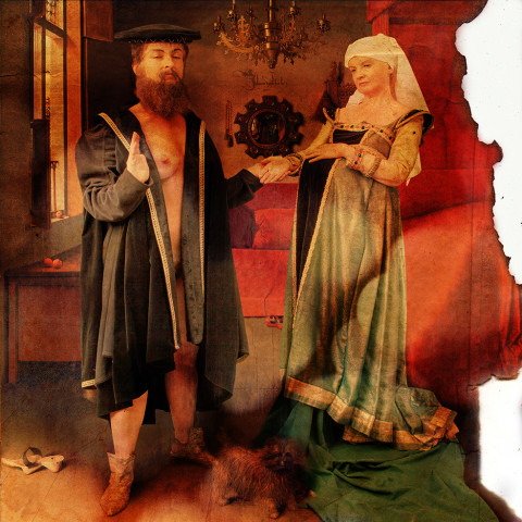 LodzKaliska_JaninaK_Ślub z Dorotą pozwalający na wystąpienie z zakonu Rycerzy Maltańskich 1575-1000px
