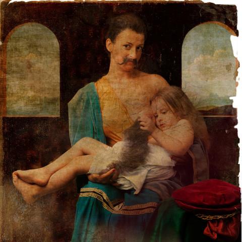 LodzKaliska_JaninaK_Karmienie piersią 1576-1000px