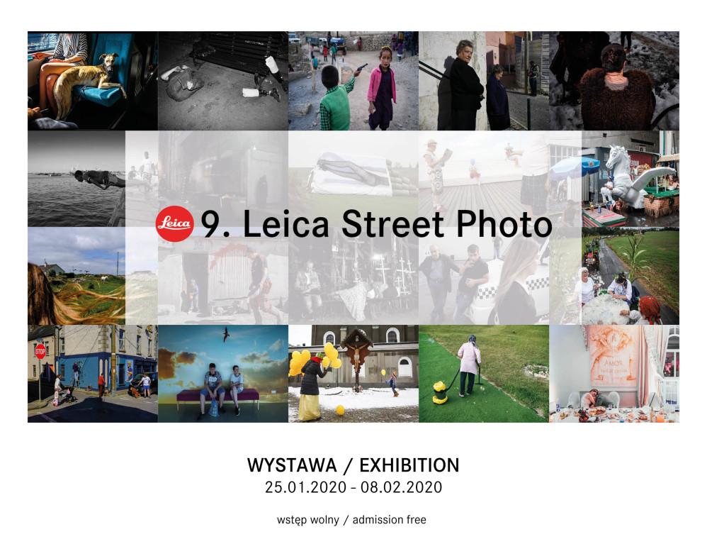 www leica street 1