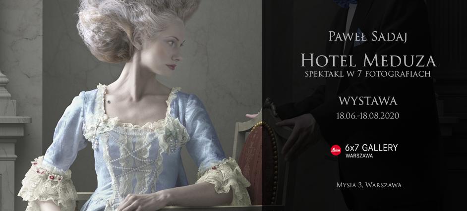 Sadaj-Hotel-Meduza-Leica baner
